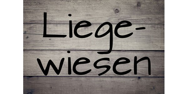 Liege-Wiesen