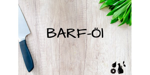 Barf-Shop